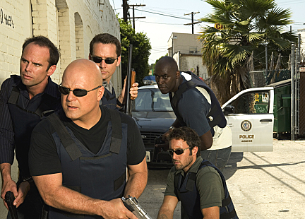 http://images.wikia.com/theshield/images/5/5d/Strike-team-6b.jpg