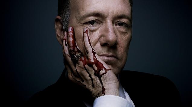 Netflix promotional image.