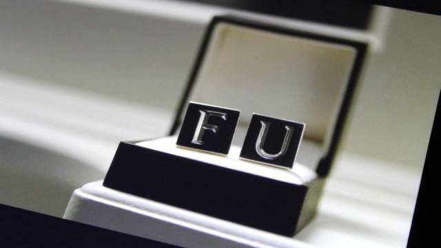 Customized cufflin--wait...